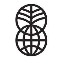 norad-logo-kvadratisk-300-200-80-fill