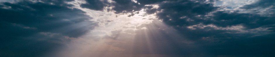 quiete-tempesta-articolo-denis-alborino-torri-refidest